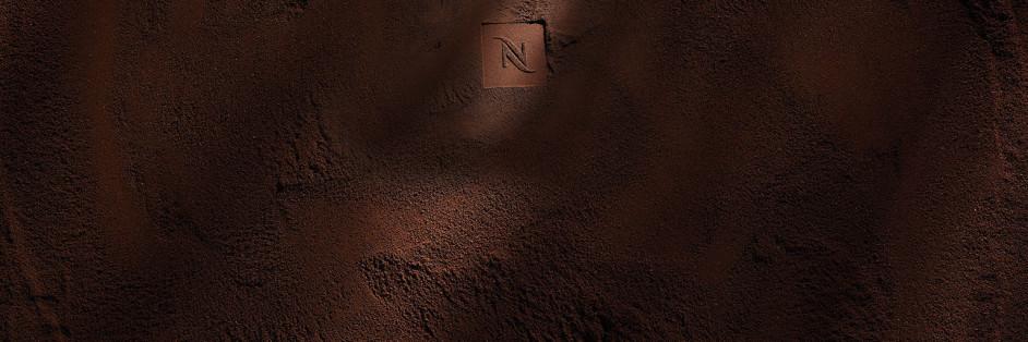 Nestlé Nespresso SA