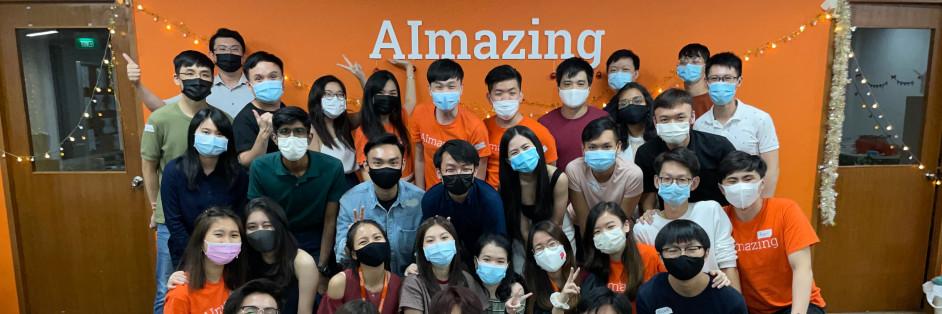 AImazing