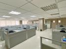 Gamma Paradigm 高曼計量 work environment photo