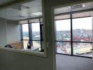 宏虹電子科技有限公司 work environment photo