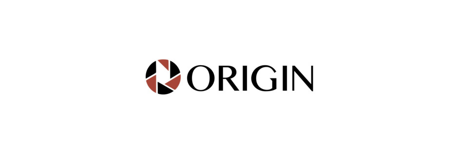 Origin Technology Co., Ltd.