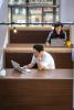 日商台灣微告|MicroAd Taiwan work environment photo