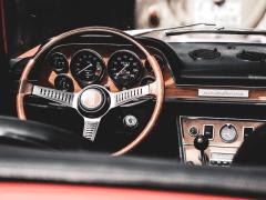 The Fiat Chrysler and PGA Merger