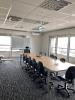 聚羿國際有限公司 work environment photo