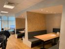網銀科技有限公司 work environment photo
