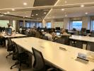 奔騰網路科技有限公司 work environment photo
