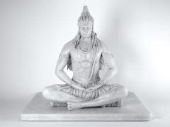 3D Sculpting