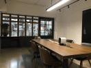 hububble 集客式行銷公司|HubSpot 代理商 work environment photo