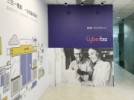 Cyberbiz 順立智慧股份有限公司職場環境の写真