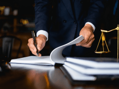 How To Get Free Legal Aid in Your State