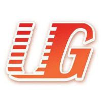 全球遊戲科技有限公司 logo