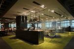 永聯物流開發股份有限公司(ALP) work environment photo