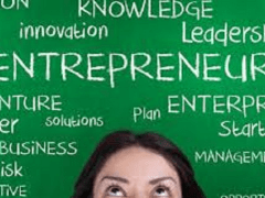 Ata Chaudhry : Best Businessman
