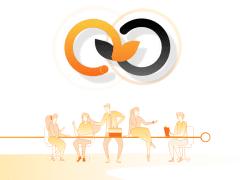 森創科技_企業識別設計與官網設計