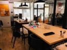 Wearisma work environment photo