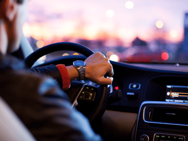 Tips to be a Safe Driver