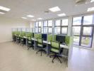 茂博網路服務有限公司 work environment photo