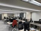 隨你科技有限公司 work environment photo