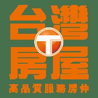 台灣房屋十期新光 logo