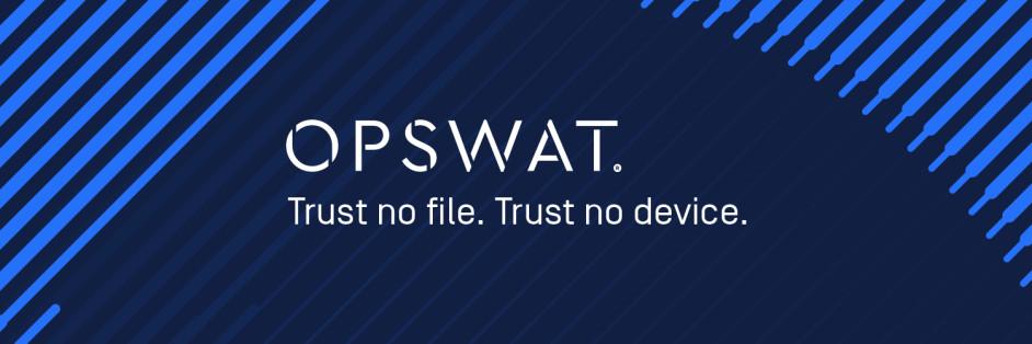 OSPWAT