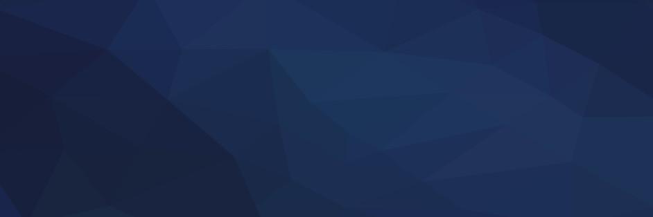 FlipWeb數位資產仲介