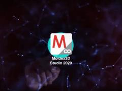 【Project Owner】模流分析軟體 Moldex3D 新版本上市