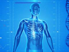 Benefits of Regular Chiropractic Care – Dr. Joseph