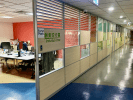 FundPark 港信科技有限公司 work environment photo