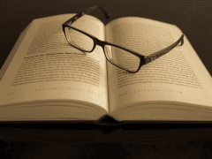 3 Interesting Books for Lawyers