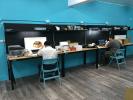 酷鳩科技有限公司 work environment photo