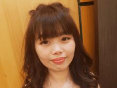 Make up & hair style