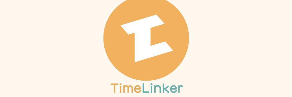 TimeLinker