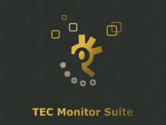 Monitor Suite