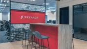 Steaker work environment photo