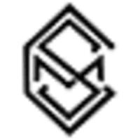 吉聯數位科技娛樂股份有限公司 logo