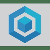 一通數位有限公司 OTP Tech Limited logo