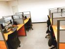 台盈資訊科技有限公司 work environment photo