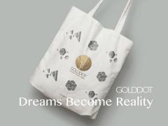 Dreams Become Reality - 產品設計