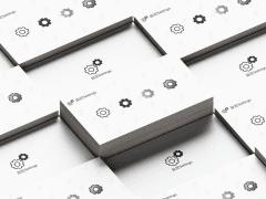 元件icon設計icon design