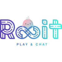 Rooit Inc. logo