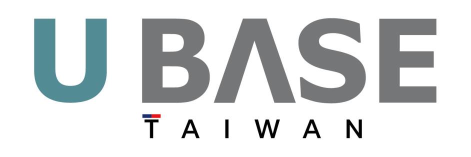 UBASE TAIWAN優倍勢台灣股份有限公司