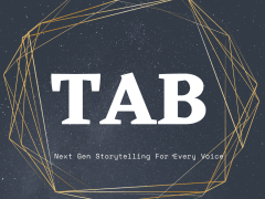 Logo Design For The TAB Project