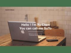 Chen's workshop