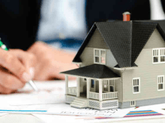 Bryan Provenzano - Find The Best Real Estate Agent