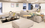 SHOPLINE 商線科技 work environment photo