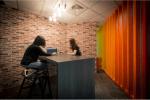 瑞嘉軟體科技股份有限公司 work environment photo