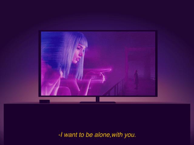 AI繪圖-Room