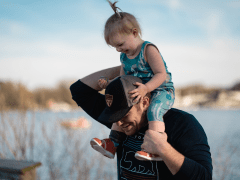 Sean Michael Malatesta | 2019 Father's Day Gift Id