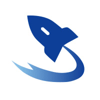 騰飛資訊有限公司 logo
