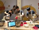 台灣新蛋股份有限公司 work environment photo